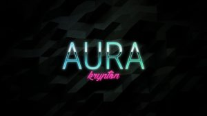 [Support]Can't get Aura Setup to Work