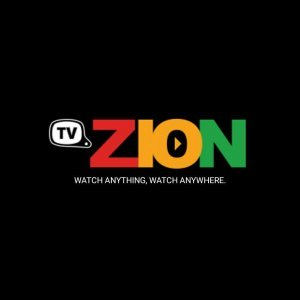 tvzion android amazon fire kodi
