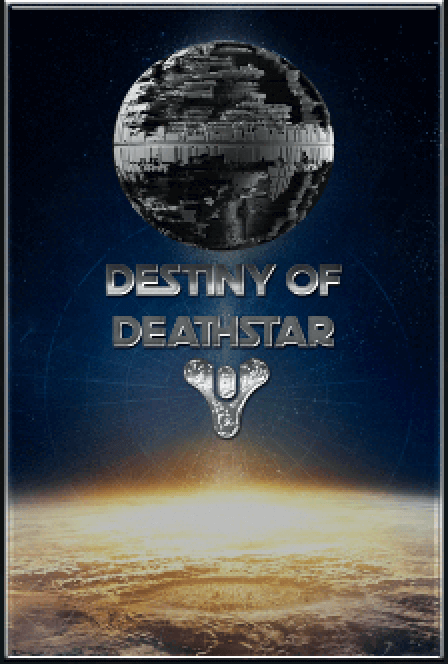 destiny of deathstar kodi