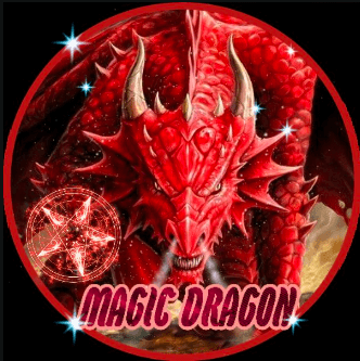 the magic dragon kodi
