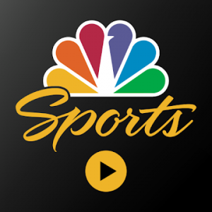 nbc sport android tv kodi
