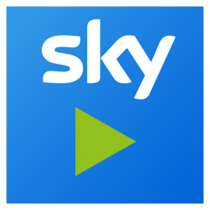 sky go android tv kodi