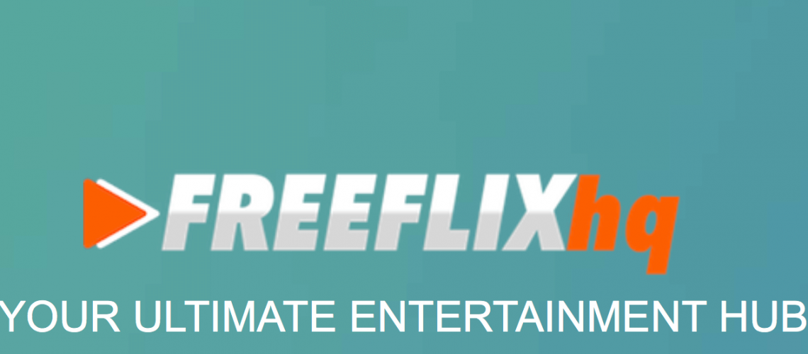freeflix-hq-android.png