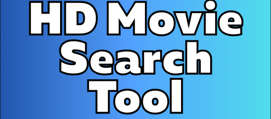 hd-movie-search-tool.png